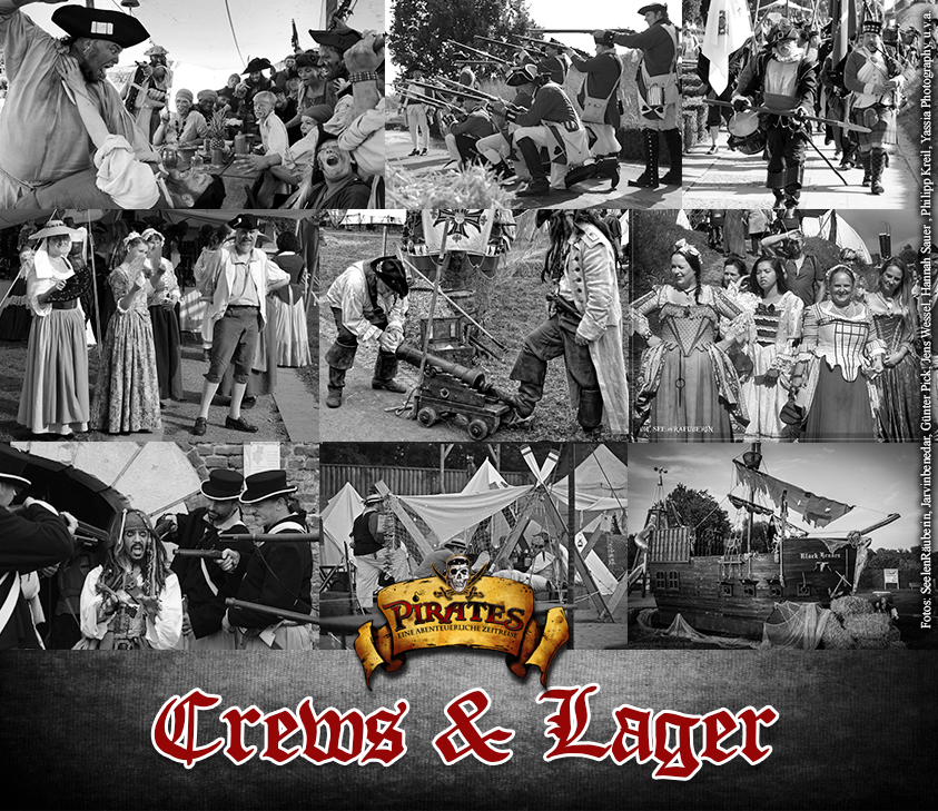 pirates17_crews-lager