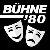 Buehne 80