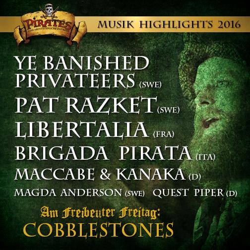 musik_pirates_fb